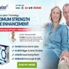 Provixin - http://maleenhancementmart