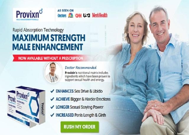 Provixin http://maleenhancementmart.com/provixin/
