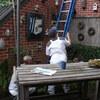 Schilderwerk 20-09-17 (24) - Onderhoud