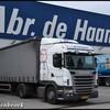 BZ-HR-68 Scania G380 Abr de... - 2017