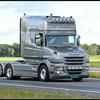 DSC 0031-BorderMaker - Truckstar 2017