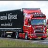 DSC 0035 (2)-BorderMaker - Truckstar 2017