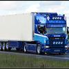 DSC 0046 (2)-BorderMaker - Truckstar 2017