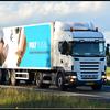 DSC 0076-BorderMaker - Truckstar 2017