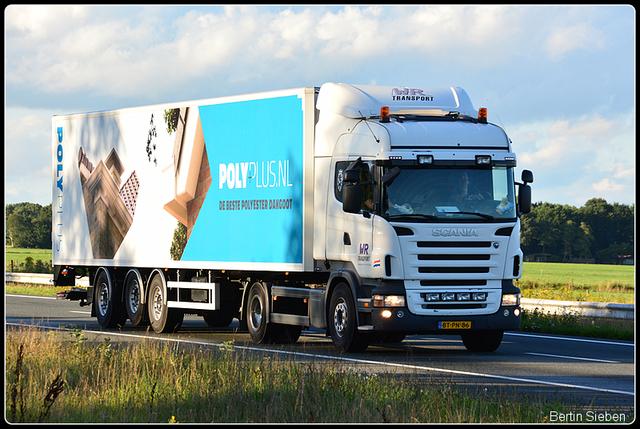 DSC 0076-BorderMaker Truckstar 2017