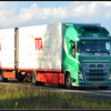 DSC 0079-BorderMaker - Truckstar 2017