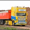 DSC 0283-BorderMaker - Truckstar 2017