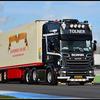 DSC 0553-BorderMaker - Truckstar 2017