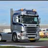 DSC 0555-BorderMaker - Truckstar 2017