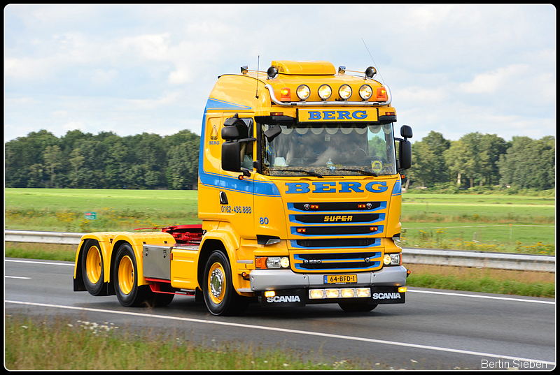 DSC 0895-BorderMaker - Truckstar 2017