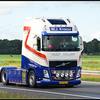 DSC 0993-BorderMaker - Truckstar 2017
