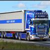 DSC 0994-BorderMaker - Truckstar 2017