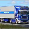 DSC 0995-BorderMaker - Truckstar 2017