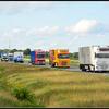 DSC 0999-BorderMaker - Truckstar 2017