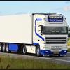 DSC 1000-BorderMaker - Truckstar 2017