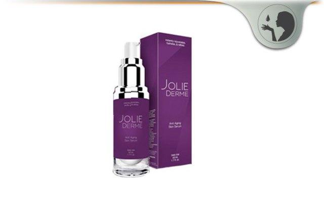 Jolie-Derme http://auvelacreamreviews.com/jolie-derme/
