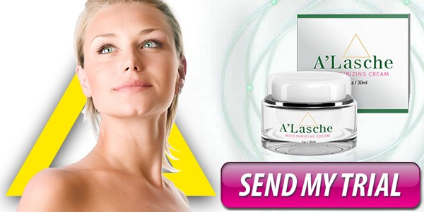 Alasche http://auvelacreamreviews.com/alasche-moisturizing-cream/