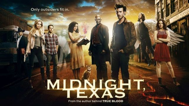 midnight-texas Midnight Texas