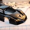 IMG 4458 (Kopie) - FXX GTC Concept 2008