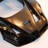 IMG 4459 (Kopie) - FXX GTC Concept 2008