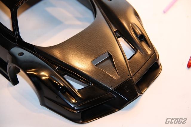 IMG 4459 (Kopie) FXX GTC Concept 2008