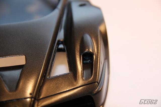 IMG 4466 (Kopie) FXX GTC Concept 2008