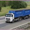 BS-RD-93-BorderMaker - Container Kippers