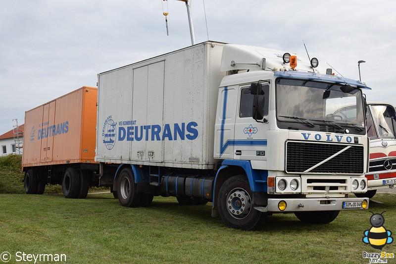 DSC 6570-BorderMaker - LKW Veteranen Treffen Autohof Wörnitz 2017 (vrijdag)
