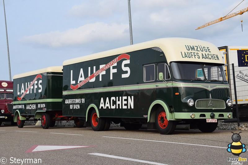 DSC 6632-BorderMaker - LKW Veteranen Treffen Autohof Wörnitz 2017 (vrijdag)