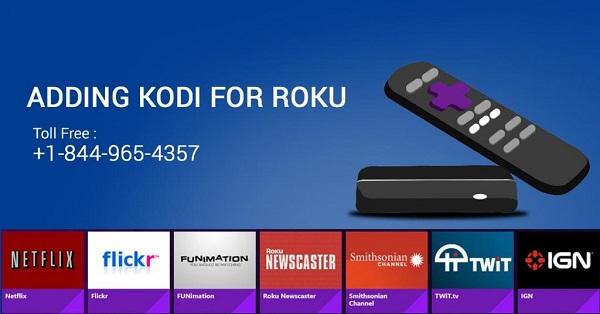 Kodi-For-Roku-1024x537 Kodi on Roku