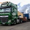 Trucks & Trucking Sept. 2017-2 - TRUCKS & TRUCKING in 2017 p...