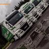 Trucks & Trucking Sept. 201... - TRUCKS & TRUCKING in 2017 p...