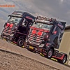 Truckertreffen Hungen Utphe, Truckerfreunde Hessen, www.truck-pics.eu