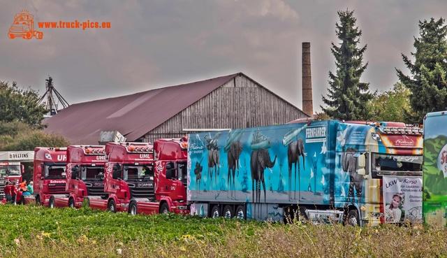 Truckertreffen Hungen Utphe 2017-116 Truckertreffen Hungen Utphe, Truckerfreunde Hessen, www.truck-pics.eu