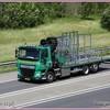 70-BFR-7  B-BorderMaker - Open Truck's