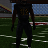 screen0298 - Madden 08 Mods