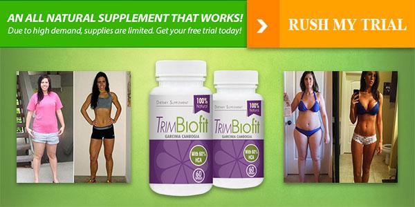 Trim Biofit1 http://supplementvalley.com/trimbiofit-uk/
