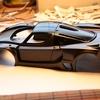IMG 4469 (Kopie) - FXX GTC Concept 2008