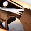 IMG 4476 (Kopie) - FXX GTC Concept 2008