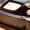 IMG 4479 (Kopie) - FXX GTC Concept 2008