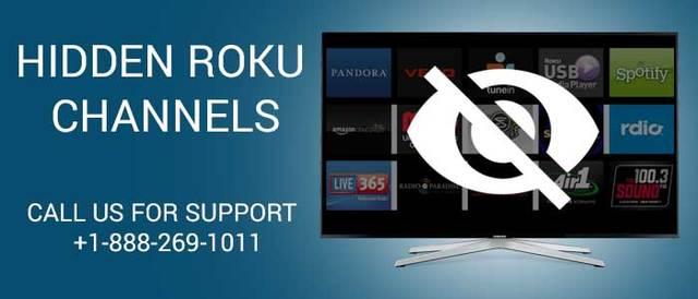 hidden-roku-channels-1 Enjoy Hidden Channels on Roku