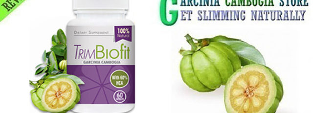 Trim Biofit http://supplementaustralia.com.au/trim-biofit/
