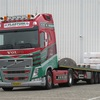 90-BJB-6 - Volvo FH Serie 4