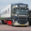 20-BBN-3 - Scania R Series 1/2