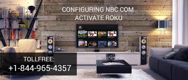nbc-com-activate-roku-blog NBC on Roku