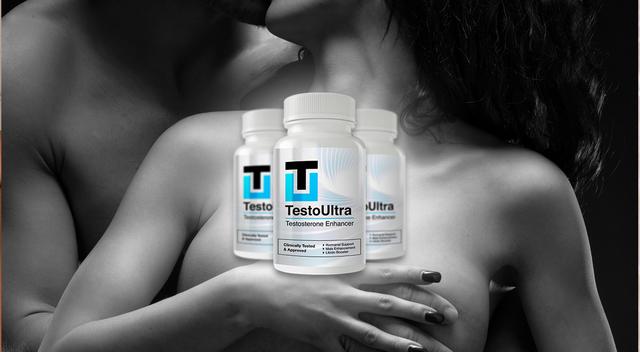testo art6 Advantages of utilizing Testo Ultra !