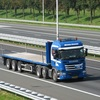 73-BGK-3 - Scania Streamline