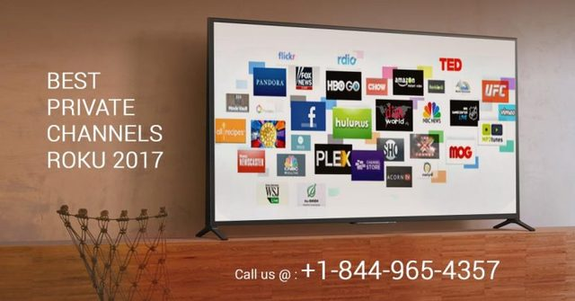 Roku-Private-Channels-Of-2017-Roku-Activate-Link-7 Add private channel
