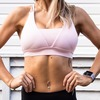 how to lose weight fast for... - Picture Box
