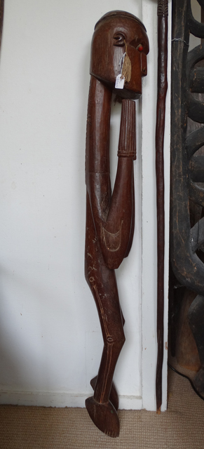 DSC05101 melanesische kunst